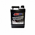 amsoil-signature-series-5w20-synthetic-oil.jpg