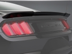 Spoiler tylnej klapy  Ford Mustang 2015 - 2020 Fastback Roush