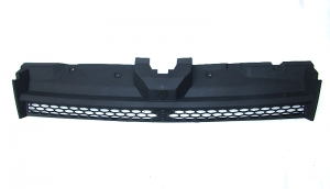 Atrapa, grill Ford Transit Connect 02-06 1336825