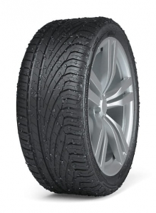 Opona 255/40R19 UNIROYAL RAINSPORT 3 95Y ( OPONY )
