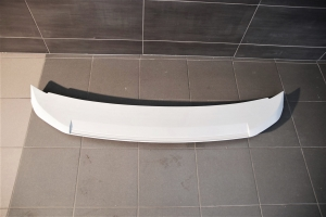 Spoiler tylnej klapy Ford Mustang 2010 - 2014 Styl Shelby