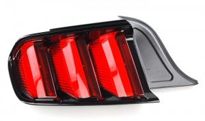 Lampa Tylna Lewa LED Ford Mustang 2015- USA