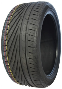 Opona 235/40/R18 Uniroyal RainSport 3 95Y ( opony )