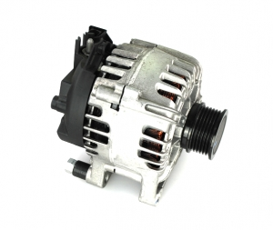 ALTERNATOR FOCUS MK3 FIESTA MK7 CONNECT C-MAX B-MAX 1.5TDCi 1.6TDCI 2.0TDCi  120AMP