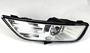 Halogen prawy lampa H11 Ford Mondeo MKIV 07-