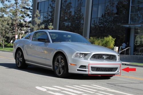 2014-Ford-Mustang-V6-front-view-in-motion.png